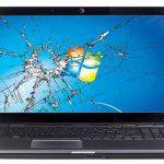 probleme la laptopuri