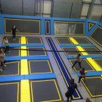 Parc-de-trambuline-fitness