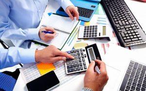 firma de contabilitate