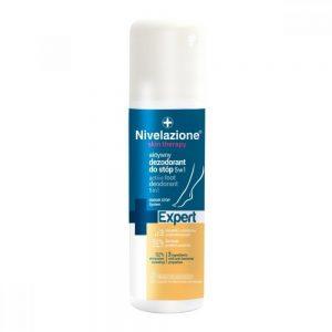 deodorant-activ