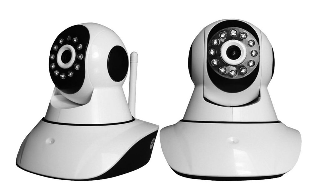 camera-de-supraveghere-wireless-rotativa-hd-720p-216