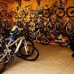 magazin biciclete bucuresti