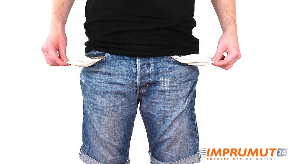 Cum să îți recapeți banii și viața în situații dificile