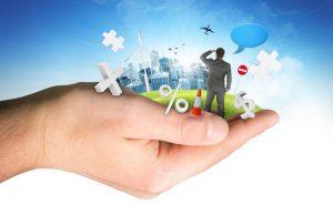 idei de afaceri cu bani ușori