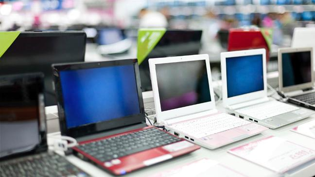 De ce sa alegi un laptop sh