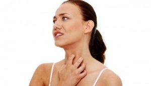 Tipuri de dermatita, diagnosticarea si tratamentul acesteia