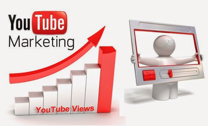 video marketing vanzari