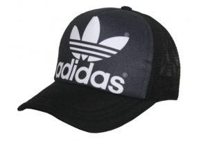 Sapca-Cu-Plasa-Adidas