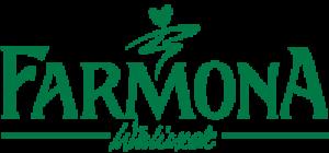 farmonaro_1