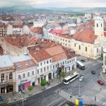 panorama-cluj-napoca-by-micro27-d416l9d