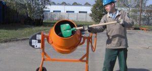 betoniera-besonte-748x350