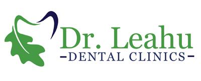 Sigla Clinicile Dr. Leahu