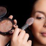 Produse cosmetice - Melkior