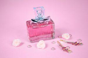Parfumuri originale 2018