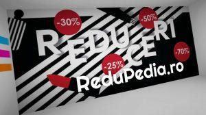 reduceri online redupedia