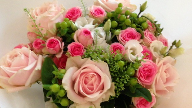 florarie-online-bucuresti-cu-livrare