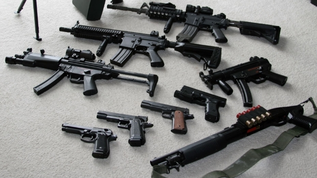 intretinere-arme-airsoft