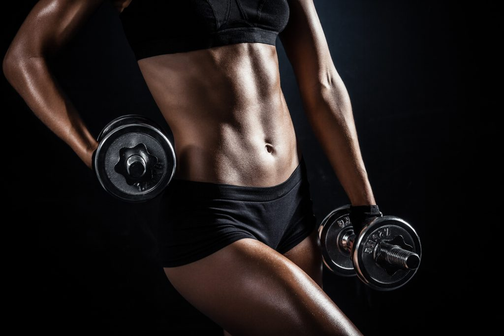fitness-with-dumbbells-37569944