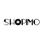 shopimo
