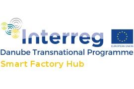 Apelul de proiecte Smart Factory HUB este deschis pana in 18 ianuarie 2019