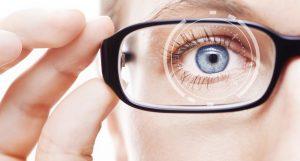 servicii-de-optica-medicala-special-pentru-nevoile-tale
