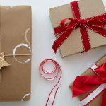 Modalitati-creative-de-a-impacheta-cadouri