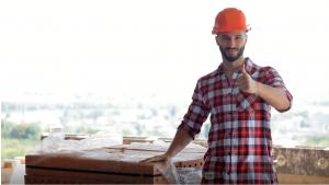 materiale-constructii-bucuresti