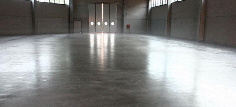 hala-beton-sclivisit-cuartz