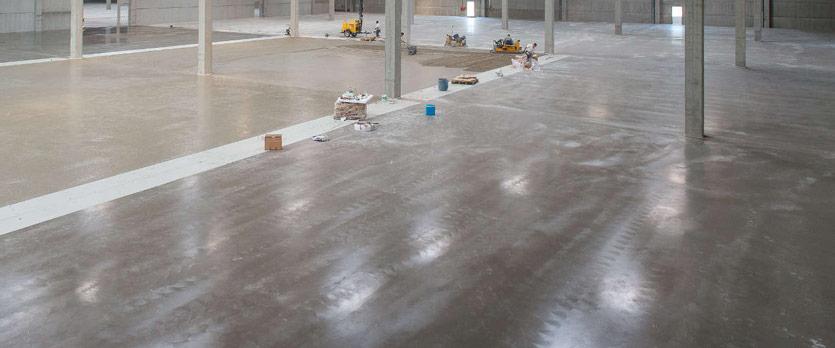 pardoseala-industriala-din-beton-trafic-greu