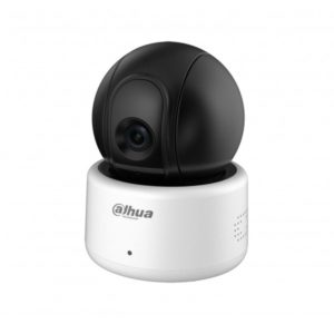 camera ip wireless dahua