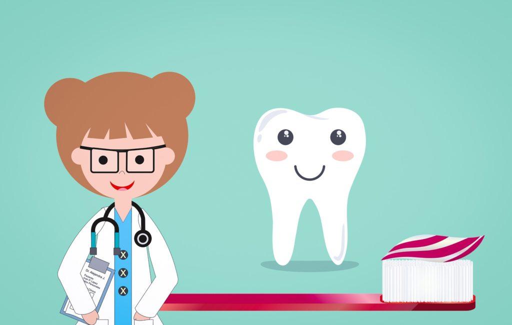 ingrijire-dentara