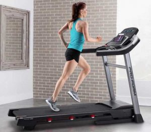 Cum te poate ajuta achizitionarea unei benzi de alergare