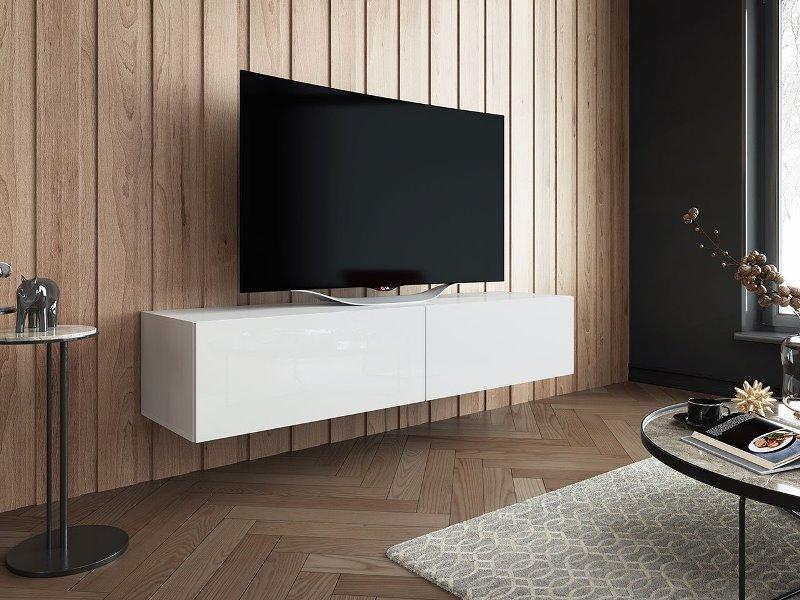 comoda-tv-150-koda