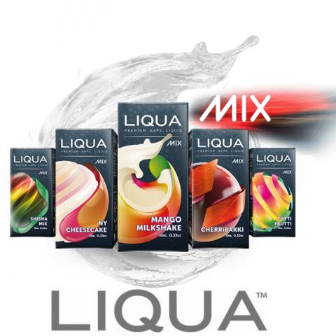 cover_liqua_mix_lichid-tigara-electronica