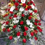 funerare