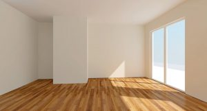 La ce trebuie sa te uiti atunci cand achizitionezi un apartament