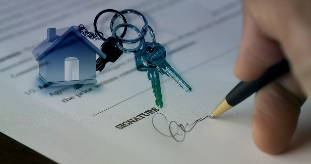 5. Avrig@Care sunt factorii ce influențează chiria unui apartament (2)