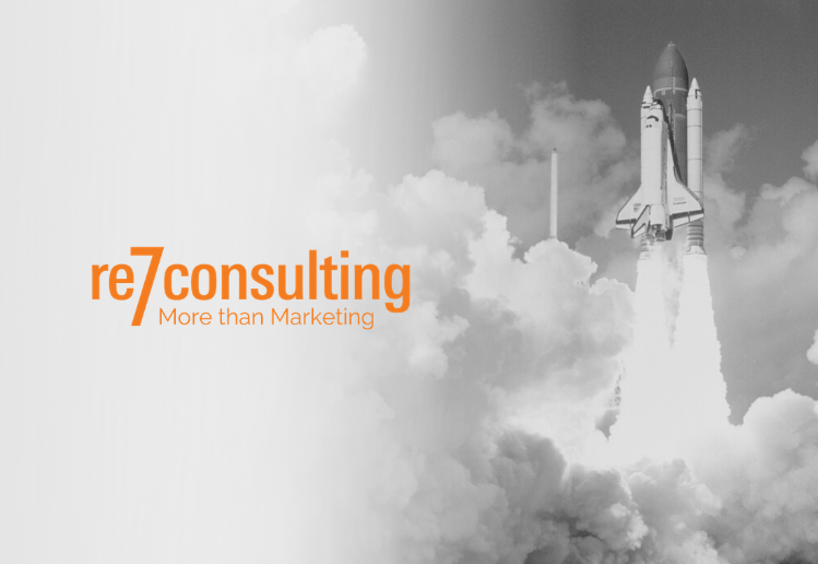 agentiare7consulting