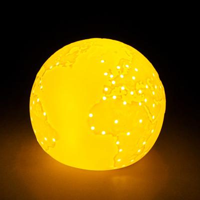 lampa-noptiera-glob-pamantesc