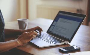 scrierea-unui-email