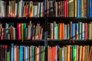 4 books-bookstore-book-reading-159711