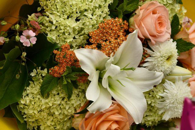 florarie-online-bucuresti (1)