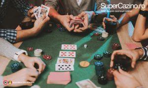 jocuri-de-cazino-perfecte-pentru-incepatori