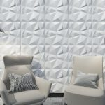 panel-decorativo-3d-Diamond-Wall-Coverings-Group