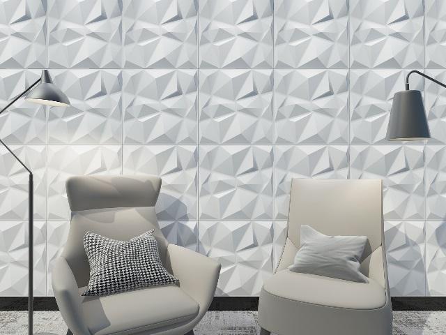 panel-decorativo-3d-Diamond-Wall-Coverings-Group