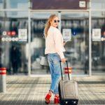 03 Îți place să călătorești, dar nu ai bani suficienți Top sfaturi pentru călătorii cu bugete limitate
