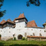 1.-Biserica-fortificata-evanghelica-Viscri-600x400