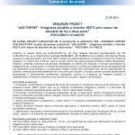 146035_Comunicat_de_Presa_MFE-V2_page-0001