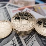 2020-se-plateste-impozit-pe-bitcoin-si-alte-criptomonedecoltucsiasociatii.ro