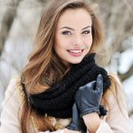 3183-6-Winter-Hair-Care-Tips-You-Should-Definitely-Follow-ss